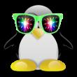 linux4vjs